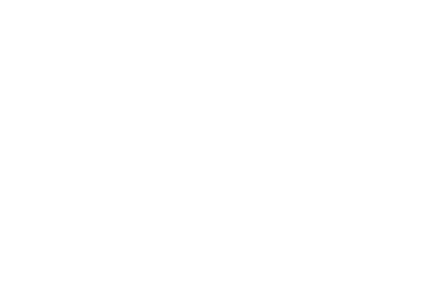 Flair Magazine Exclusively for Carlton Woods
